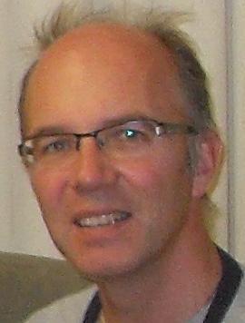 Wim Luiken