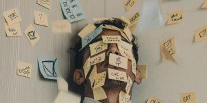 Aya Reintegratie Coaching Stress Afspraak