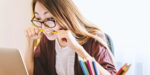 Aya Reintegratie Coaching Stress Checklist